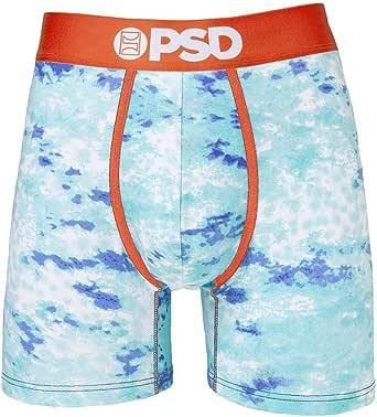 PSD Underwear - Boxer da uomo