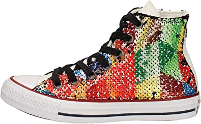 Converse 160424C Sneakers Donna