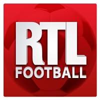 RTL Football