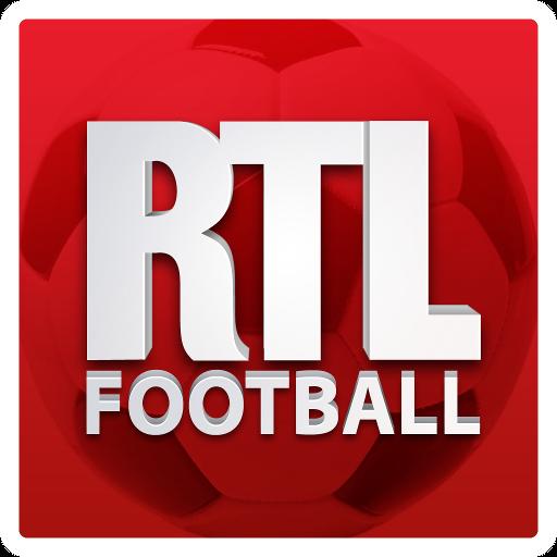 rtl-football