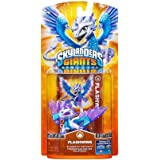 Skylanders Giants: Flashwing