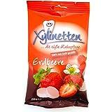 Xylinetten Erdbeere, 60 g
