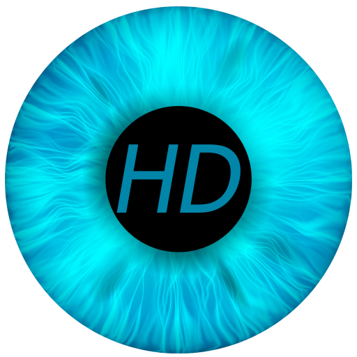 PupilHD (Free Full Movies App)