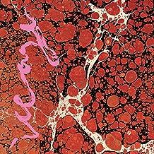 Beyondless [Vinyl LP]