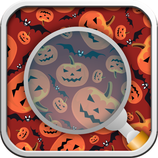 Halloween Hunt HD