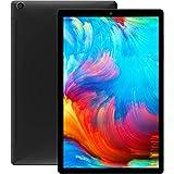 CHUWI HiPad X Tablet 10.1 Pulgadas 1920 * 1200 FHD Android 10.0 Tableta con 6GB RAM +128GB ROM Procesador Octa-Core con Mali