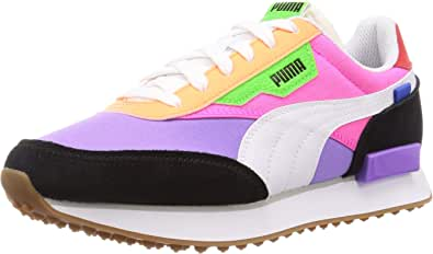 PUMA 37114923, Cross Trainer Unisex-Adulto
