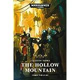 Vaults of Terra: The Hollow Mountain