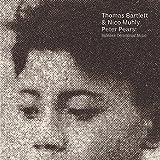 Peter Pears:Balinese Ceremonial Music [Vinyl LP]