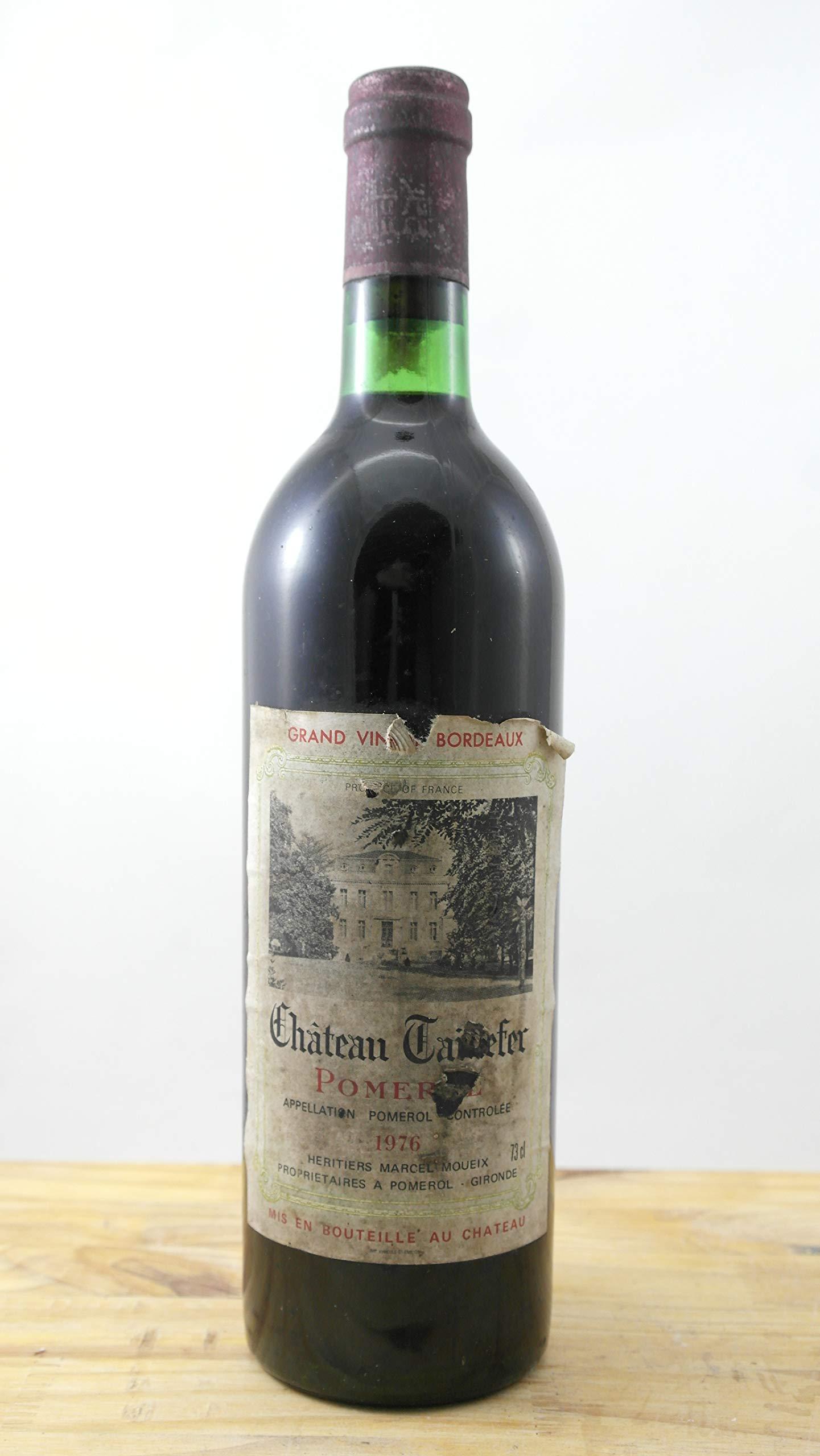 Wein-Jahrgang-1976-Chteau-Taillefer