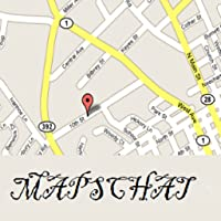 MapsChat