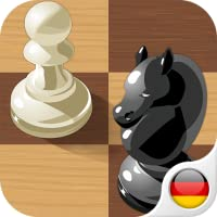 Klassisches Schach