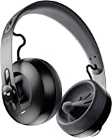 Nura Nuraphone, Over-Ear-Headset, Bluetooth, schwarz