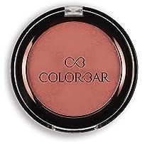 Colorbar Cheekillusion Blush, Bronzing Glaze