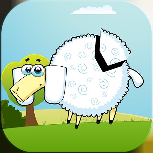 kreatur kostenloses puzzle ausmalbilder für kinder: Amazon.de: Apps ...