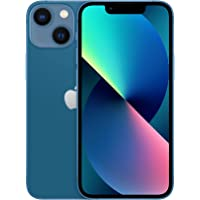 Apple iPhone 13 Mini (128 GB) - Blau