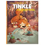 Tinkle: Holiday Special No. 42