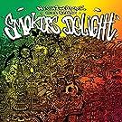 Smokers Delight [VINYL]