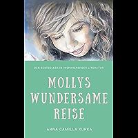 Mollys wundersame Reise: Eine berührende Reise zu dir selbst