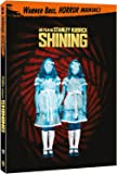Shining - WARNER BROS. HORROR MANIACS  (DVD)