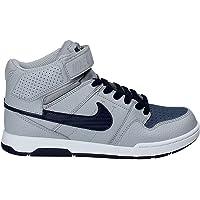 Nike Mogan Mid 2 Jr 645025 014