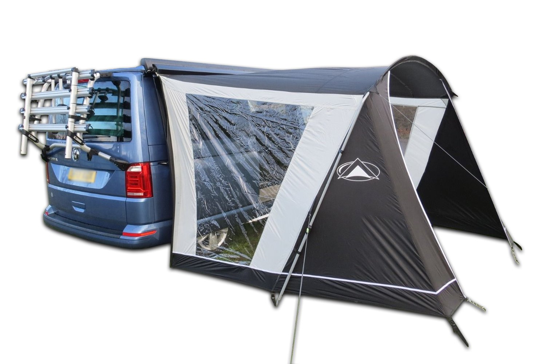 Sunncamp Camper Van/Motorhome Canopy Swift 260 1