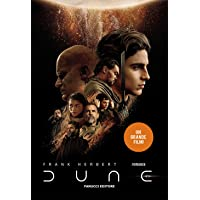 Dune. Ediz. film