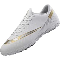 Men's Football Boots Turf Shoes Non-Slip Outdoor Training Professional Unisex Boots Soccer Sneakers Running Sneaker
