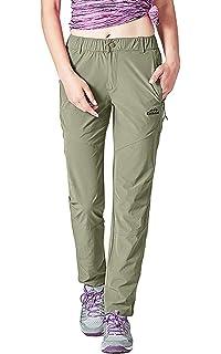 Regatta Womens Pentre Strtch TRS Trouser