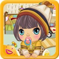 Sweet Babies – Kinder Spiele
