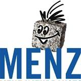 Menz GmbH