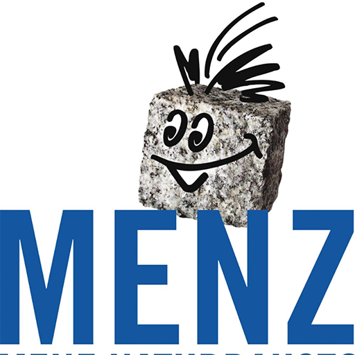 menz-gmbh