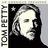 An American Treasure