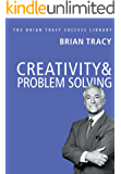 Creativity & Problem Solving