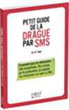 Petit Livre de - Drague par SMS (Le petit livre)
