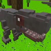 Dino Edition