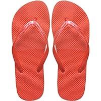 SUGAR ISLAND® Unisex Ladies Girls Mens Summer Beach FLIP Flop Pool Shoes