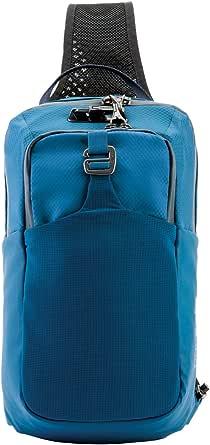 Pacsafe Unisex Venturesafe X Sling Pack Tasche