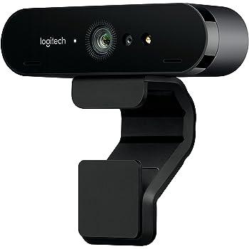 Fire Up The Webcam Bro