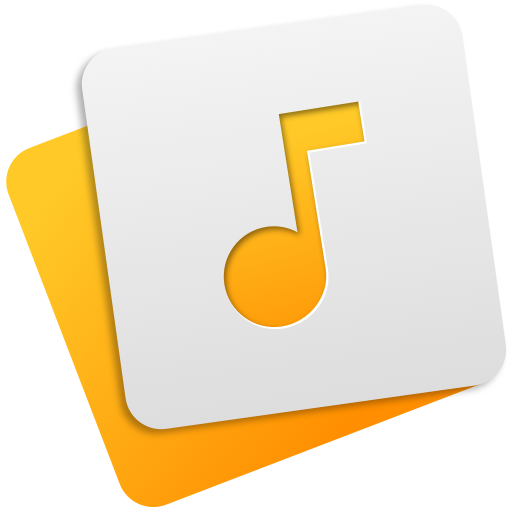 Music Tube Youtube Musik Player