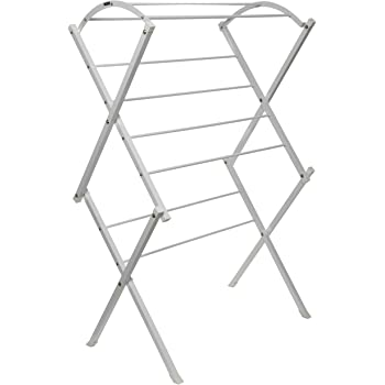 Pull 'n' Dry - SDX5 - Stand Deluxe 5 Feet High Clothes Stand