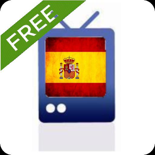 Imparare lo spagnolo Free