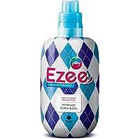 Godrej Ezee Liquid Detergent - Winterwear, Chiffon & Silks (1kg)
