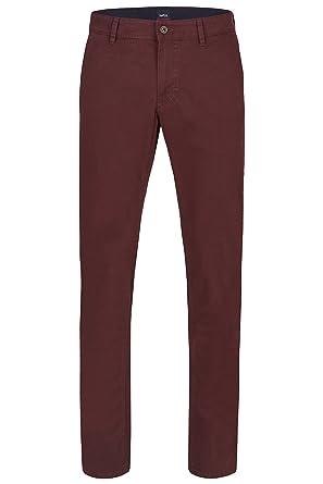 Hattric stretch jeans herren