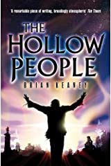 The Hollow People (Dr Sigmundus Trilogy) Paperback