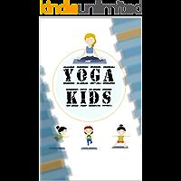 YOGA KIDS: Yoga for kids Simple