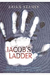 Jacob's Ladder (Black Apples) Paperback