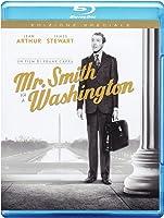 Mr. Smith Va a Washington [Italia]