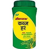 Baidyanath Kabzhar - 200 g