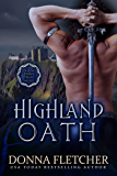 Highland Oath: Prequel To Highland Promise Trilogy (English Edition)